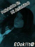 Photo de missjuli97