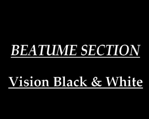 Beatume-Section