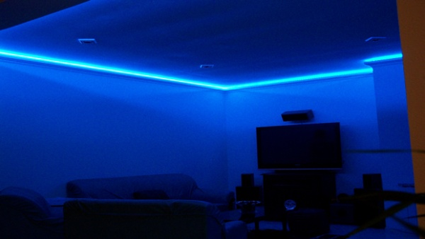 blog de deco led eclairage page 2 blog de deco led eclairage. Black Bedroom Furniture Sets. Home Design Ideas