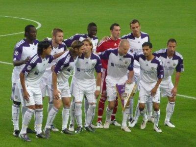 Le Rsca Version 2010-2011 !!