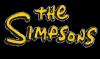 59-mr-simpson