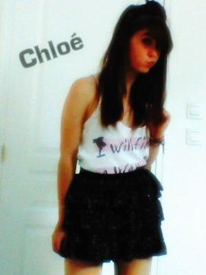 Chlo£ !