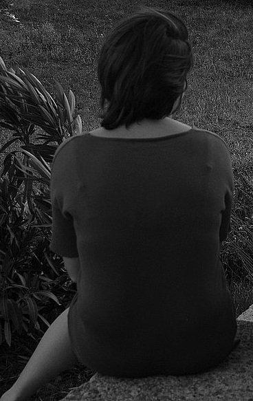 """""""La solitude appelle la multitude"""" ♥ - Serge Bonnet"""