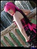 Photo de Toxiic-Pink