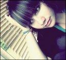 Photo de mllx-Gaby