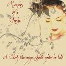 Photo de film-memoire-geisha
