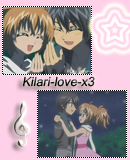 Photo de Kilari-love-x3