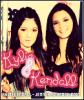 KylieKendall-Jenner