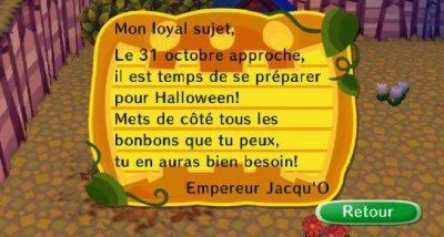 Jacqu'O