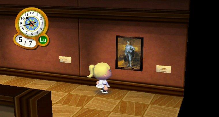 Liste des tableaux