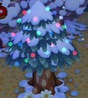 Les arbres (2)