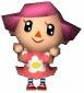 Photo de AnimalCrossing----Wii