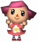 AnimalCrossing----Wii