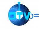 Photo de I-DTV