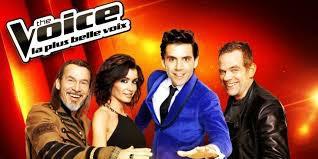 Samedi soir The Voice Ka Ba