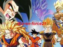 Photo de dbz-en-force21