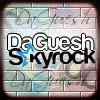 DaGuesh