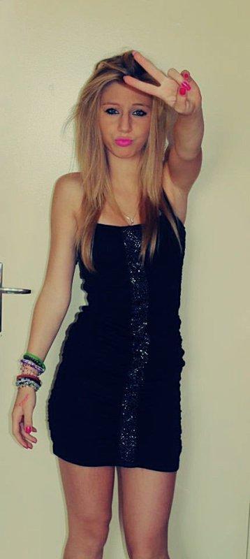 Viens on s'aime? Mais genre, toute la vie?.. ♥