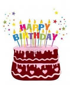 Bon anniversaire à l'une des petites divergente!!!!!!!!