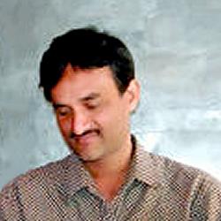 Dr G Singh