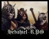 Hebahiel-RPG