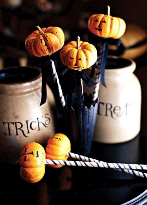 Leute es ist Halloween, Happy Halloween ♥