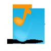 TonRendezVousMusique