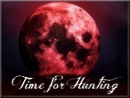Photo de Time-for-Hunting