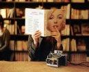 Photo de Ma-bookinerie