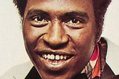 Décès de Bernie Wilson membre du groupe Harold Melvin and the Blue Notes - 26 décembre 2010