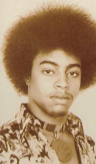 """Mark """"Drac"""" Hicks guitariste du groupe Slave est décédé (14 juin 2011)"""
