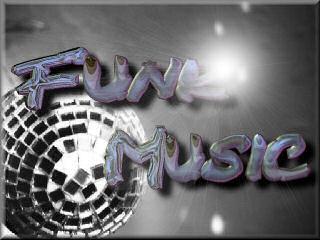 Tout le Funk : pochettes Funk, paroles de morceaux Funk, instruments sur lefunk.skyblog.com, le Funk ! merci de votre visite !