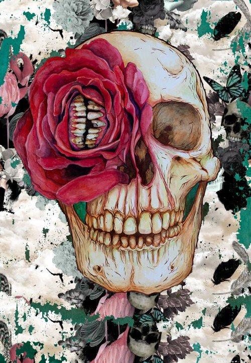 « La mort n'est pas un mal, l'approche de la mort en est un. » ~ Quintus Ennius