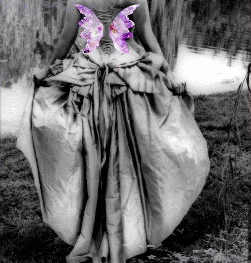 « La vie est un conte de fée qui perd ses pouvoirs magiques lorsque nous grandissons.  » ~ Robert Lalonde