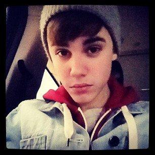 Chapitre 14 : << Désolé Justin si je prend des parole de tes musiques.. mais Jessyka I'mma tell you one time... I Love you♥>> <<ATTENTION JESSYKA!!!!!!!!!>>