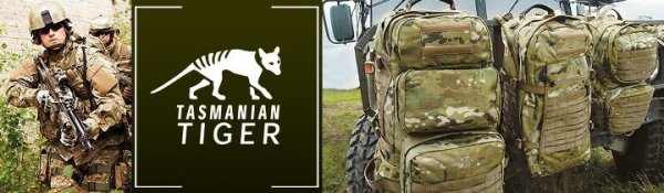tasmanian tiger tactical sur www.mili-shop.fr