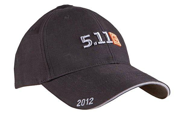 5.11 tactical www.mili-shop.fr