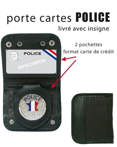 www.mili-shop.fr