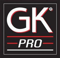 revendeur GK PRO www.mili-shop.fr
