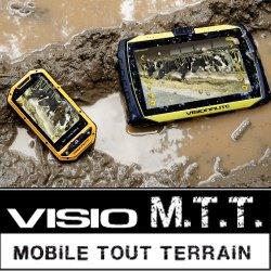 distributeur  MTT www.mili-shop.fr