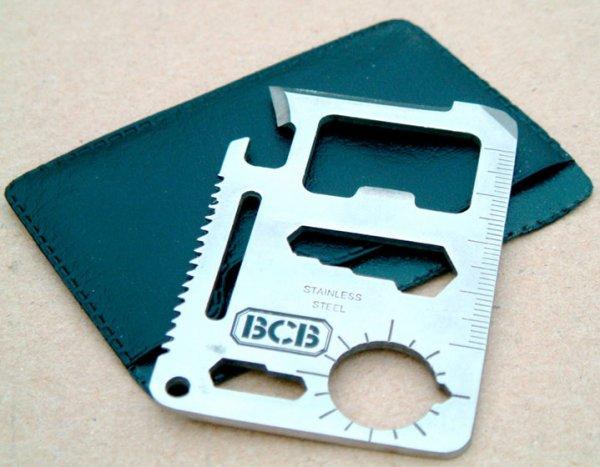produits BCB www.mili-shop.fr