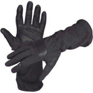 gants operateur nomex www.mili-shop.fr