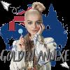 goldenannexe