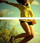 Photo de Amye-x