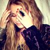 MileyxSd