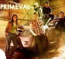 Photo de primeval-topstars