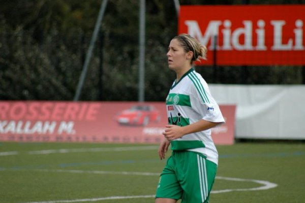 MHCS 4-0 ASSE En photos