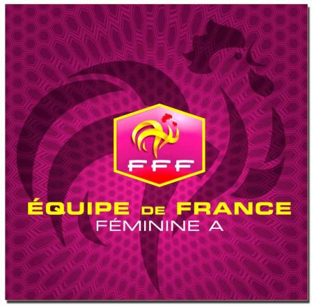 Féminines: France – Brésil à Geoffroy-Guichard ?