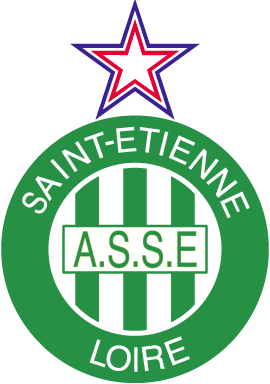 ASSE-Issy : le groupe