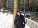 Photo de cherinna2005